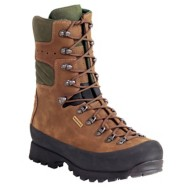 Kenetrek Mountain Extreme 400 Boot