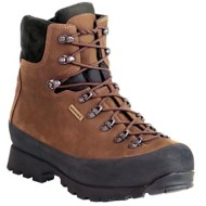 Men's Kenetrek Hardscrabble LT Hikers