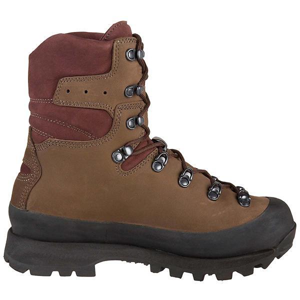 3b1c17ac544 Women's Kenetrek Mountain Extreme 400 Insulated Boot