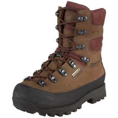 Women's Kenetrek Mountain Extreme 400 Insulated Boot