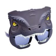 Youth Sunstaches Jurassic World Blue Raptor Sunglasses