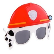 Youth Sun-Staches Paw Patrol Marshall Sunglasses