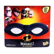 Youth Sunstaches Mr. Incredible Sunglasses