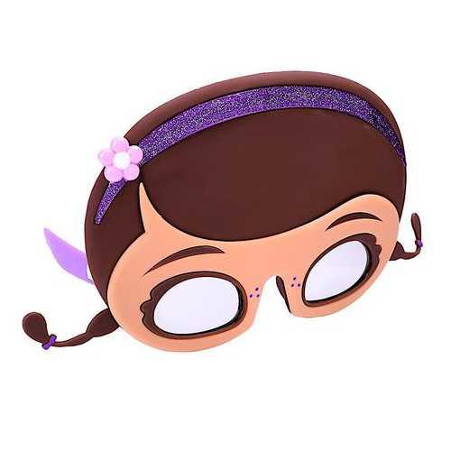 Kids' Sun-Staches Disney Junior Doc McStuffins Sunglasses