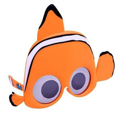 Youth Sunstaches Nemo Sunglasses