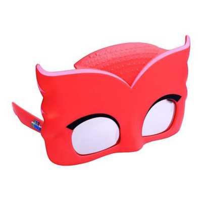 Youth Sun-Staches PJ Mask Owlette Sunglasses