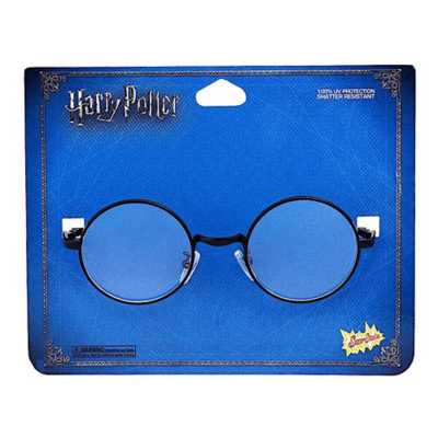 Youth Sunstaches Harry Potter Glasses