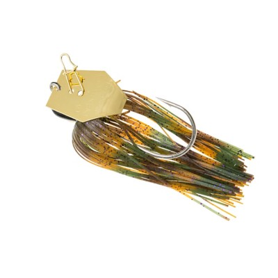 Z-Man Original ChatterBait Swim Jig