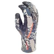 Men's Sitka Mountain Glove