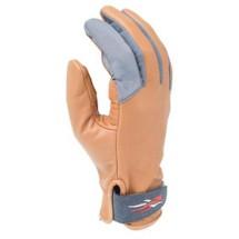 Men's Sitka Gunner Glove
