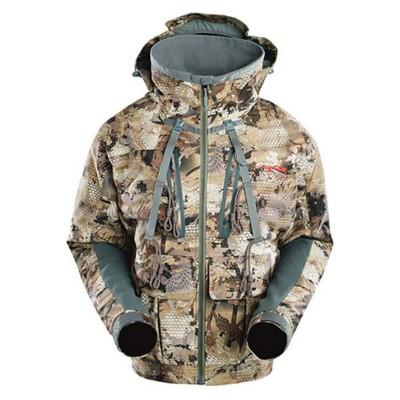 Men's Sitka Layout Jacket