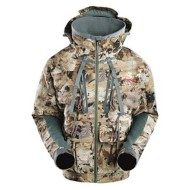 Men's Sitka Layout Jacket