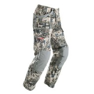 Men's Sitka Timberline Pant