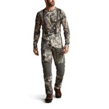 Men's Sitka Timberline Pant
