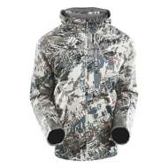 Men's Sitka Timberline Jacket
