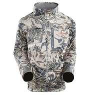 Men's Sitka Mountain Jacket