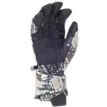 Sitka Coldfront GTX Glove