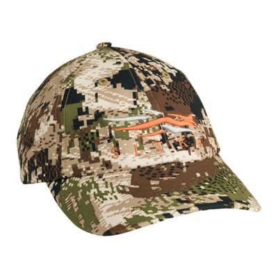 Sitka Cap