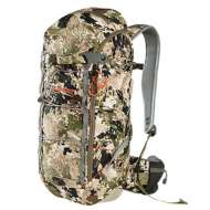 Sitka Ascent 12 Hunting Pack