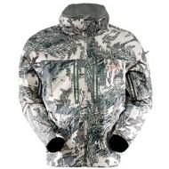 Men's Sitka Cloudburst Jacket