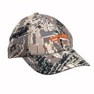 Adult Sitka Hunting Cap