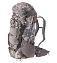 Sitka Bivy 45 Backpack