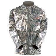 Youth Sitka Scrambler Jacket