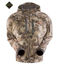 Men's Sitka Hudson Jacket