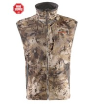 Men's Sitka Dakota Vest