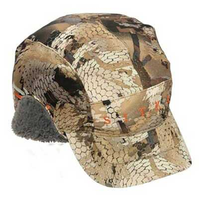 Sitka Hudson GTX Hat