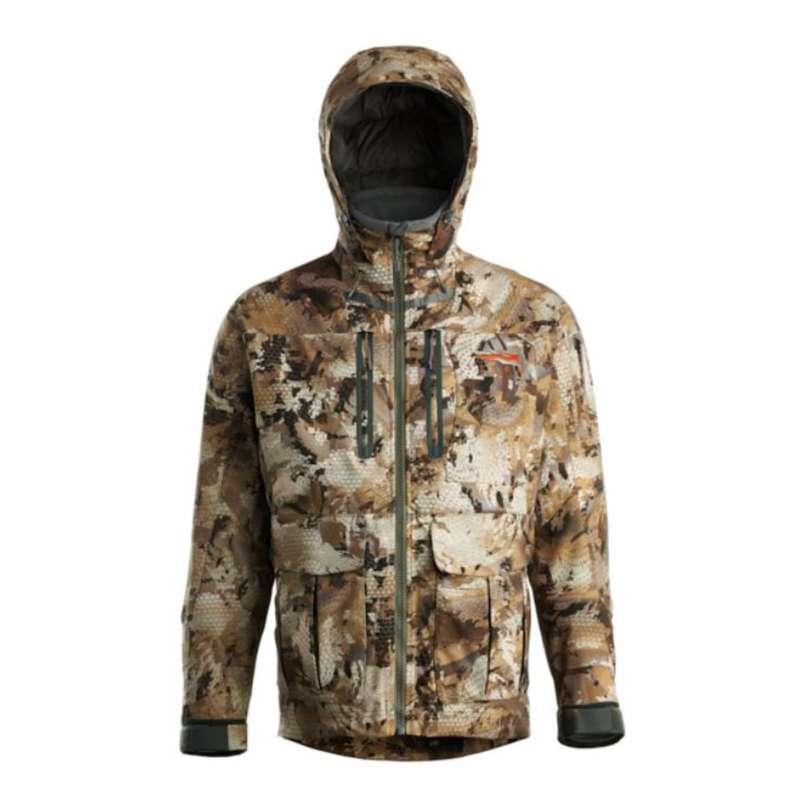 Men's Sitka Boreal Jacket