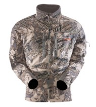 Men's Sitka 90% Jacket