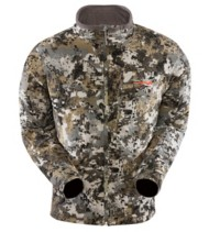 Men's Sitka Celsius Jacket