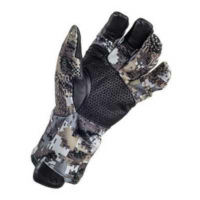 Sitka Stratus Gloves