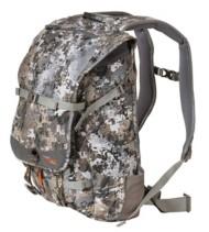 Sitka Tool Box Backpack