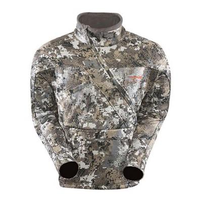 Men's Sitka Fanatic Lite Jacket