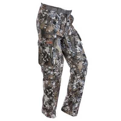 Men's Sitka Equinox Pant