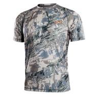 Men's Sitka Core Lightweight Crew T-Shirt