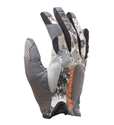 Men's Sitka Hanger Gloves