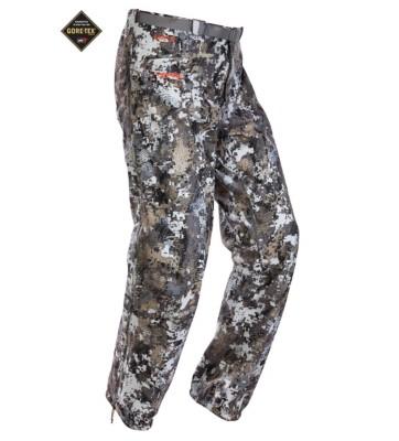 Men's Sitka Downpour GORE-TEX Pant