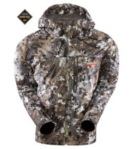 Men's Sitka Downpour GORE-TEX Jacket
