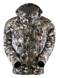 Men's Sitka Incinerator Jacket