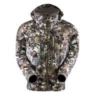 Men's Sitka Incinerator Jacket