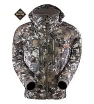 Men's Sitka Incinerator GORE-TEX Jacket