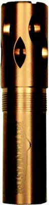Patternmaster Code Black Turkey 12 Gauge Choke Tubes