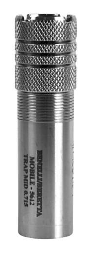 Patternmaster Sporting Series Benelli/Beretta Mobile 12 Gauge Choke Tubes