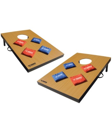 Triumph Tournament  Bag Toss Game