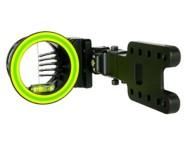 Spot Hogg Hunter MRT 5-Pin Bow Sight