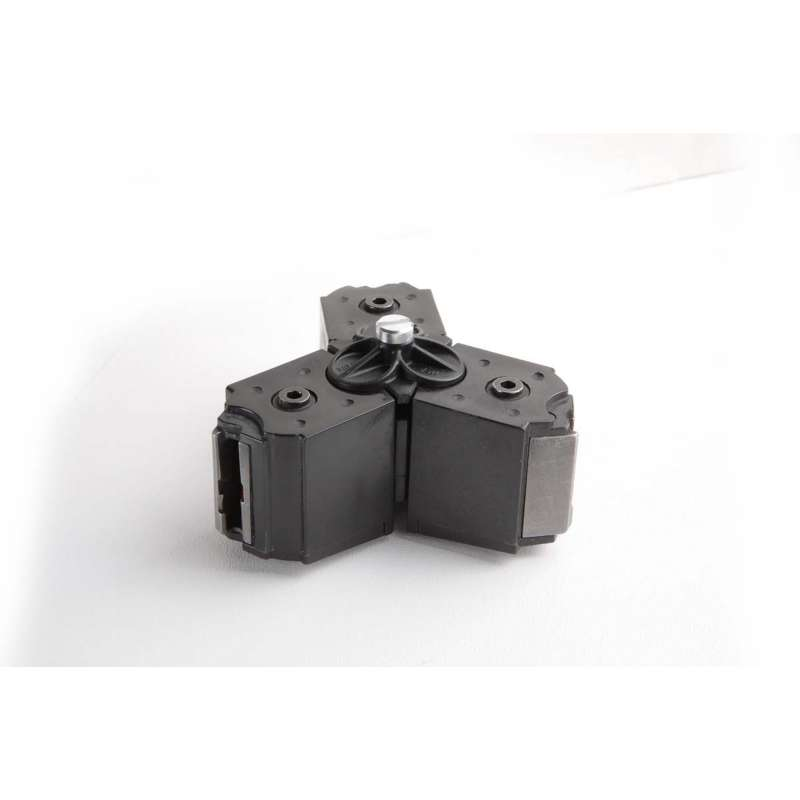 Tactical Solutions Tri-Mag Rotary Magazine Coupler