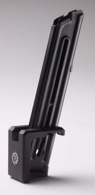 Tactical Solutions Magazine Speed Loader